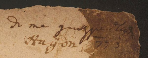 Firma_Haydn